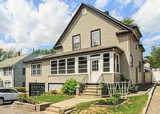 Pre Foreclosure in Quincy 02171 PRATT RD - Property ID: 1211130529