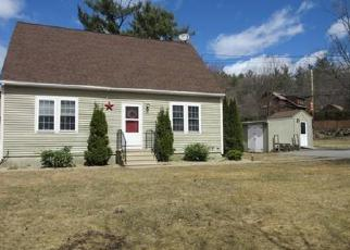 Pre Foreclosure in Fitchburg 01420 RICHARDSON RD - Property ID: 1211202357