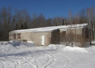 Pre Foreclosure in Eddington 04428 STONEY RIDGE RD - Property ID: 1211219891