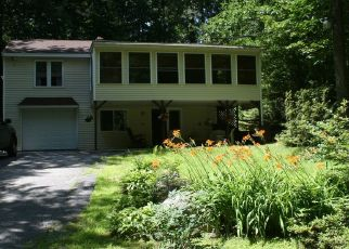 Pre Foreclosure in Raymond 04071 SWANS RD - Property ID: 1211228642