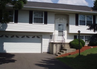 Pre Foreclosure in Horseheads 14845 MEADOWBROOK PKWY E - Property ID: 1211230834