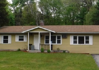 Pre Foreclosure in Hyde Park 12538 GREENTREE DR N - Property ID: 1211264101