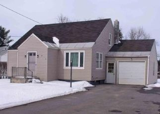 Pre Foreclosure in Ilion 13357 GEORGE ST - Property ID: 1211279440