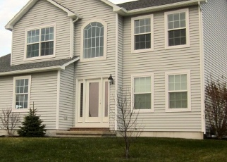 Pre Foreclosure in Liverpool 13088 LIGHTHOUSE VILLAGE CIR - Property ID: 1211293905