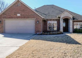 Pre Foreclosure in Stillwater 74074 W 9TH CT - Property ID: 1211351715