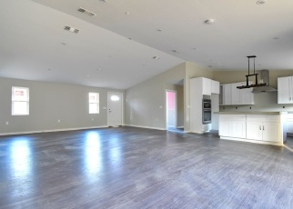 Pre Foreclosure in Ramona 92065 HIGHWAY 67 - Property ID: 1211470848