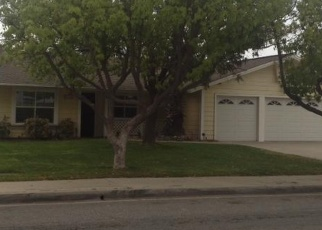 Pre Foreclosure in Rialto 92376 N WILLOW AVE - Property ID: 1211473914