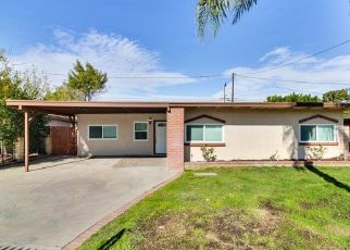 Pre Foreclosure in Colton 92324 JULIE ST - Property ID: 1211526455