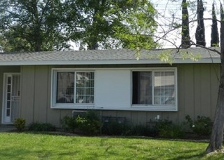 Pre Foreclosure in Reseda 91335 CORBIN AVE - Property ID: 1211536532