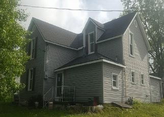 Pre Foreclosure in Nortonville 66060 OSAGE ST - Property ID: 1211657413