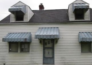Pre Foreclosure in Allison Park 15101 CLEARVIEW RD - Property ID: 1211813777