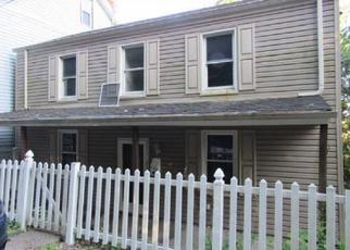 Pre Foreclosure in Pittsburgh 15220 HERNDON ST - Property ID: 1211830861