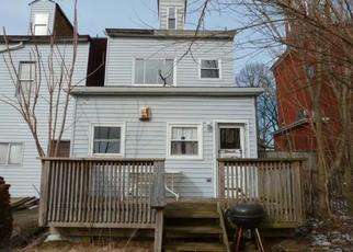 Pre Foreclosure in Pittsburgh 15210 ECCLES ST - Property ID: 1211836997