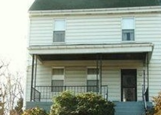 Pre Foreclosure in Pittsburgh 15227 E WILLOCK RD - Property ID: 1211858447