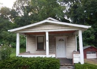 Pre Foreclosure in Mckeesport 15133 WASHINGTON BLVD - Property ID: 1211860633