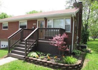 Pre Foreclosure in Erlanger 41018 LOCUST ST - Property ID: 1211915827