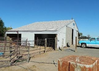 Pre Foreclosure in Los Lunas 87031 ENTRADA ARAGON RD - Property ID: 1211971892