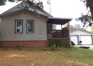 Pre Foreclosure in Fennimore 53809 WASHINGTON ST - Property ID: 1211978894