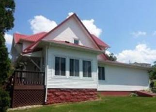Pre Foreclosure in Cazenovia 53924 E MAIN ST - Property ID: 1211981512