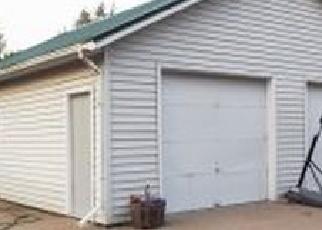 Pre Foreclosure in Weyauwega 54983 EVANSWOOD RD - Property ID: 1211992913