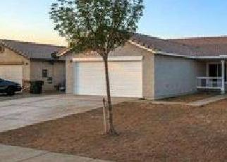 Pre Foreclosure in Adelanto 92301 STAR ST - Property ID: 1212003863