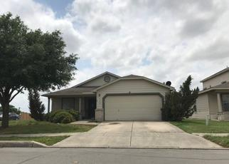 Pre Foreclosure in Buda 61314 A ST - Property ID: 1212124740