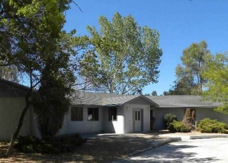 Pre Foreclosure in Gardnerville 89460 KERRY CT - Property ID: 1212142244
