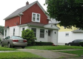 Pre Foreclosure in Akron 44314 17TH ST SW - Property ID: 1212164588
