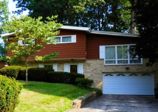 Pre Foreclosure in Munroe Falls 44262 MILLWOOD AVE - Property ID: 1212173343
