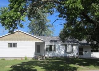 Pre Foreclosure in Marinette 54143 MINNESOTA ST - Property ID: 1212208383