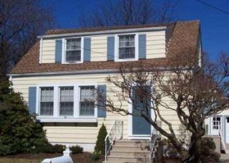 Pre Foreclosure in Trenton 08619 LORRAINE DR - Property ID: 1212409864