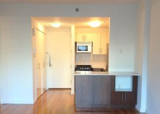 Pre Foreclosure in Far Rockaway 11693 W 18TH RD - Property ID: 1212669126