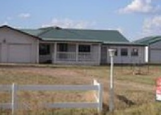 Pre Foreclosure in Olustee 73560 S COUNTY ROAD 200 - Property ID: 1212693666