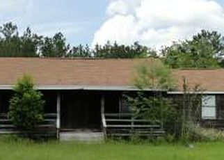 Pre Foreclosure in Lake City 32024 SW FINLEY LITTLE LN - Property ID: 1212715562