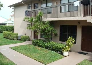 Pre Foreclosure in Fort Lauderdale 33351 WINDING LAKE RD - Property ID: 1212955120