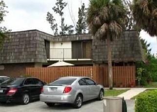 Pre Foreclosure in Pompano Beach 33068 N CORAL CIR - Property ID: 1213009436