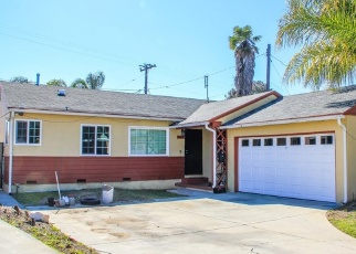 Pre Foreclosure in Hawthorne 90250 W 116TH ST - Property ID: 1213100986