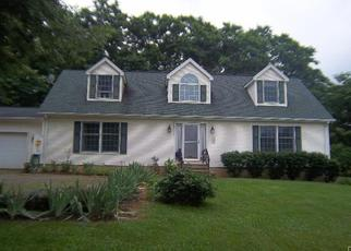 Pre Foreclosure in Camden 45311 PLEASANT VALLEY RD - Property ID: 1213242443