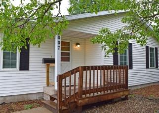 Pre Foreclosure in Boone 50036 ALDRICH AVE - Property ID: 1213296757