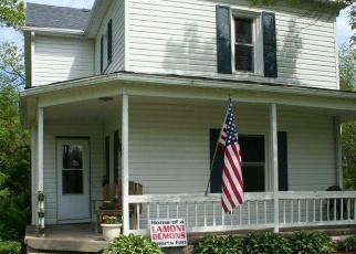 Pre Foreclosure in Lamoni 50140 E 1ST ST - Property ID: 1213327860