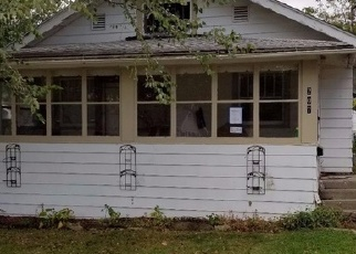 Pre Foreclosure in Newton 50208 W 10TH ST S - Property ID: 1213362443
