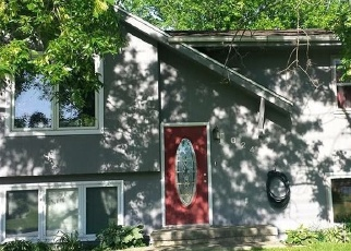 Pre Foreclosure in Newton 50208 E 19TH ST N - Property ID: 1213364641