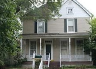 Pre Foreclosure in Oskaloosa 52577 N 4TH ST - Property ID: 1213408432