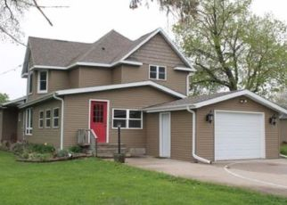 Pre Foreclosure in Grinnell 50112 SPENCER ST - Property ID: 1213514421