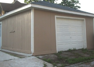 Pre Foreclosure in Davenport 52802 WASHINGTON ST - Property ID: 1213536318