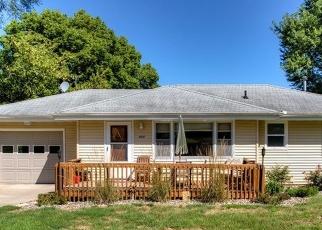 Pre Foreclosure in Carlisle 50047 LEXINGTON ST - Property ID: 1213557344