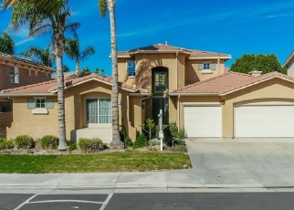 Pre Foreclosure in Riverside 92505 TRAILWAY DR - Property ID: 1213579688