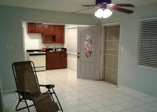 Pre Foreclosure in La Mirada 90638 RATLIFFE ST - Property ID: 1213586695