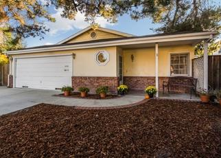 Pre Foreclosure in Palo Alto 94303 ROSS RD - Property ID: 1213610786