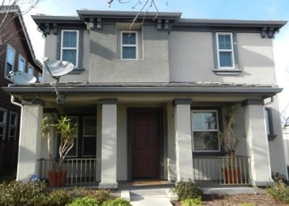 Pre Foreclosure in San Jose 95116 RAYOS DEL SOL DR - Property ID: 1213617343